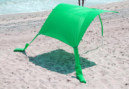 Sun Sail Cabana®